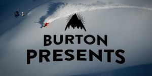 Jussi Oksanen and Mikey Rencz Full Part – Burton P...