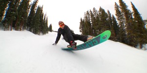 YAWGOONS: Afternoon Laps with Scott Stevens and Jo...