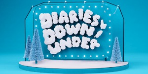 Diaries Downunder | Episode 1 2015 | All-time June...