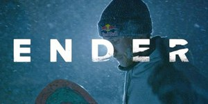 The Eero Ettala Documentary | ENDER | Official Tra...