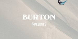 Ben Ferguson Full Part – Burton Presents 2016