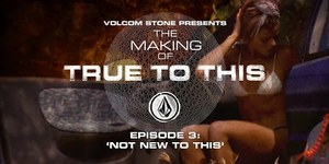 THE MAKING OF TRUE TO THIS EP3