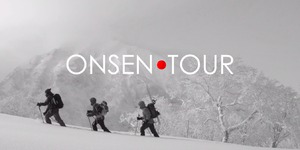 【最新動画】STATEMENTS - ONSEN TOUR