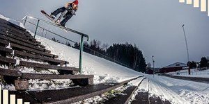 【48時間限定の最新動画】Halldor Helgason - Arcadia Full Part ...