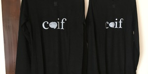 【Coif 】× 【Be】 =  Hybrid  base layer  が数量限定で発売開始のお知...